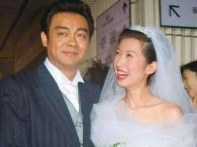 香港娱乐圈低调夫妻 低调的年轻明星夫妻