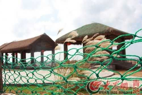 黄岛区休闲海钓基地开放 黄岛海边渔村