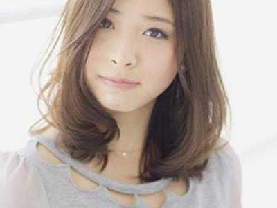 内扣梨花头发型图片 葛根的作用 www.susu28.com