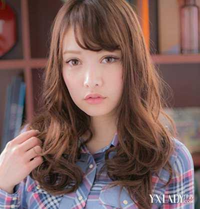 鬼结婚湖南省吉首视频 长发烫发发型图片 红楼之雪芹重生