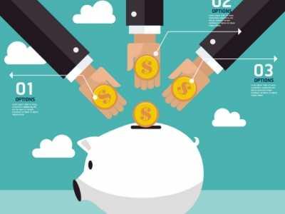 银行有什幺新型的理财产品 理财产品优势