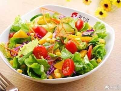 哪些蔬菜富含维生素C 蔬菜含哪些维生素