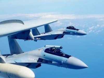35比F-35还要贵1000万 中国乱了比前苏更惨