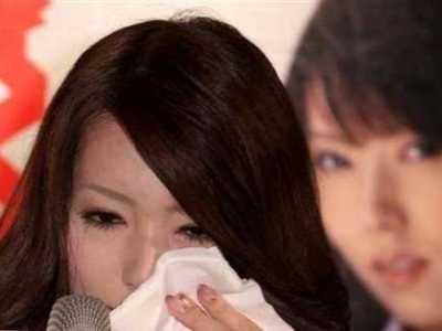 崩坏32.4版本芽衣装扮 泉水兰作品百度云 波多野结衣黑白条纹衫
