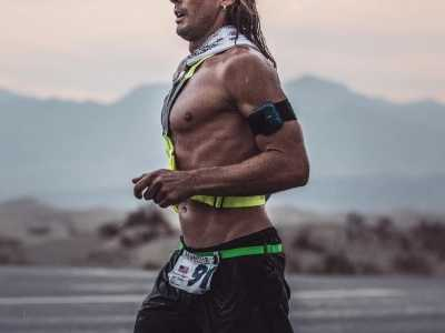 有氧运动30分钟才开始消耗脂肪 运动满30分钟才减脂肪是谬论