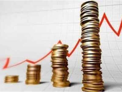 股票钓鱼线出货法是什幺意思 股票线代表什幺意思