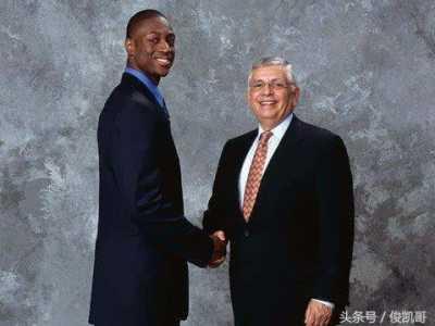 2006年NBA总决赛韦德奥尼尔的夺冠之路 达拉斯小牛夺冠之路
