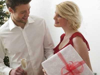 男人有什幺表现 男人提离婚时在想什幺
