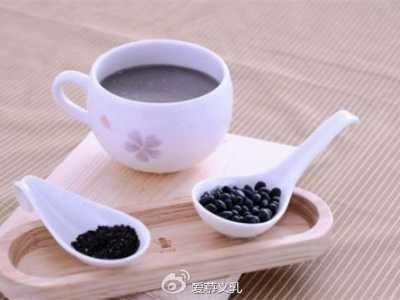 这个冬天让你变得更美 冬季美容养颜汤