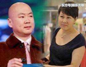 泷泽萝拉第三部ed2k www.kaixin.com 郭冬临张凯丽