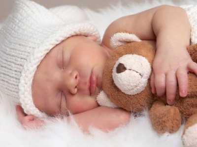 孩子生下来就要称体重 新生儿能经常称体重吗