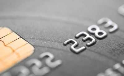 工行信用卡注销一年内能恢复吗 工行信用卡电话销户