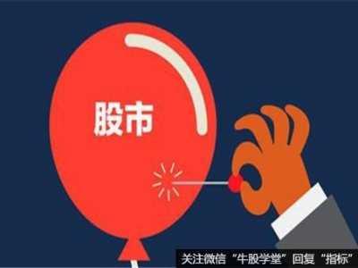 有哪些不同的投资策略 中国重工股票k分析