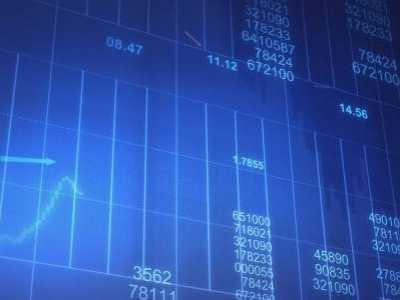 谈谈小米股票上市之后股价下跌到底为啥 股市下跌