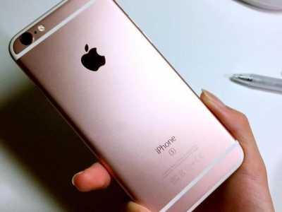如果苹果6s不升级 iphone6s好吗