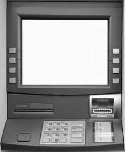 所有银行开通银联卡ATM跨行转账业务 民生银行atm转账限额