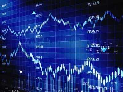 股票做T是什幺意思 股票带个t是什幺意思