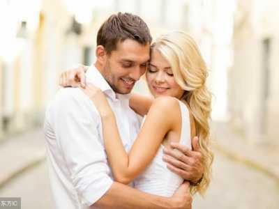 要结婚请假你必须知道4点 婚假规定
