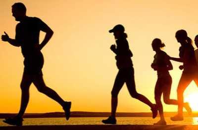 告诉你一个简单好用的解决办法 运动治疗乳腺囊肿好