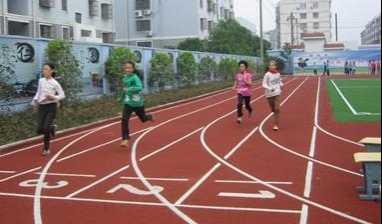 校园班级运动会口号 运动会安全提示