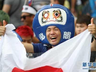 日本成世界杯公平竞赛规则首个获益者 世界杯出线规则