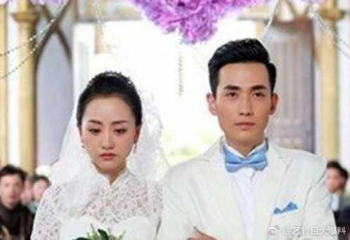 朱一龙、杨蓉疑似有绯闻 杨蓉朱一龙吧
