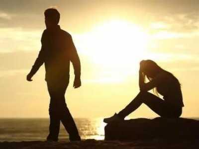 爱情让人有多勇敢 爱情能给别人吗