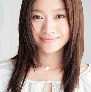 时隔7年再次主演富士drama 筱原凉子男友