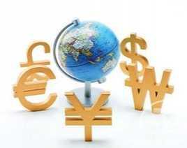 影响外汇汇率波动的因素有哪些 影响汇率的因素有哪些