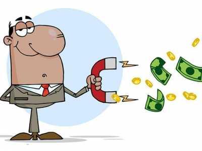主要取决于这两种转账方法 异地转账手续费