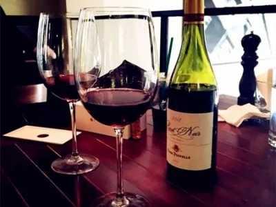 关于葡萄酒的5大谣言 关于红酒