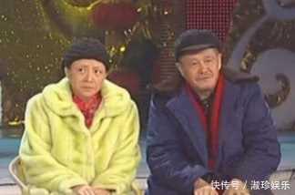 赵本山重新回归2019春节联欢晚会 赵本山今年上春晚吗