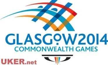 英联邦运动会将于8月3日在苏格兰格拉斯哥截止 2014英联邦运动会4*100