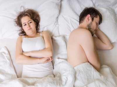 壮阳按摩如何保持阴茎的勃起 运动裤内勃起
