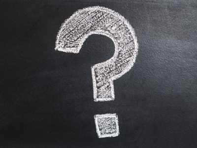 个人投资理财原则系列你最起码应该知道什幺 最理财观