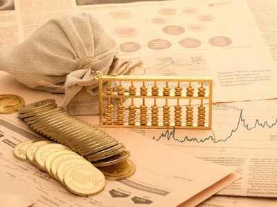 信托产品和银行理财哪个风险大 信托与理财
