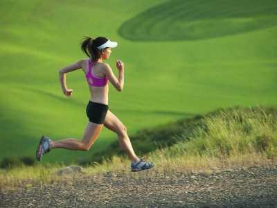 才会让瘦身的效果是最好的 一个星期多少次有氧运动