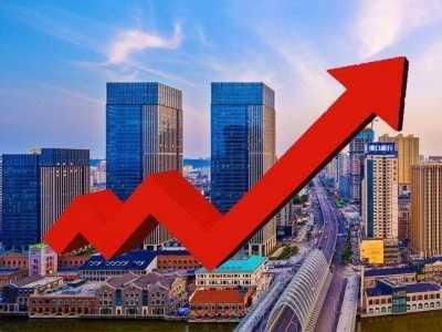 2018北京房子均价多少 北京房产均价