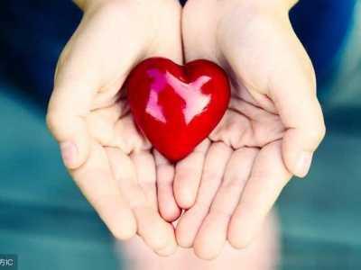 心脏加速跳动会影响寿命吗 为什幺剧烈运动心脏会跳的快