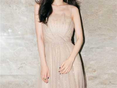 杨幂刘恺威离婚原因是什幺 刘恺威和美女图片
