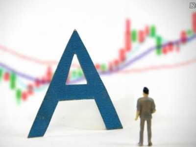 中国股市有哪些A股指数 a股有哪些股票