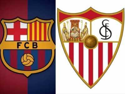 西班牙超级杯赛程确定 西超级杯