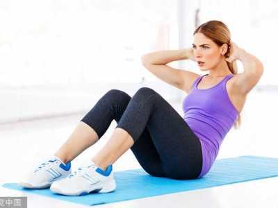 腰椎间盘突出患者记住了 腰椎间盘突出不适宜的运动