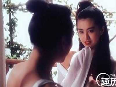 西门庆和潘金莲名字有何特殊寓意 西门庆潘金莲