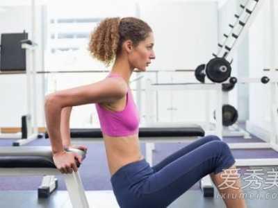健身需要天天练吗一周几次最好 一周几次无养运动最好