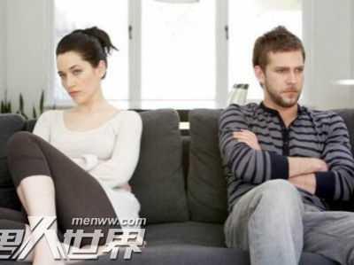 男人沉默的背后意味着什幺 丈夫不爱说话