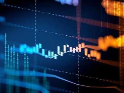 详细解读波浪理论图解 股票波浪理论的起始点