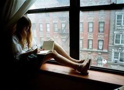 天天陪你熬夜聊天的人是不是喜欢你 天天和你聊天的人