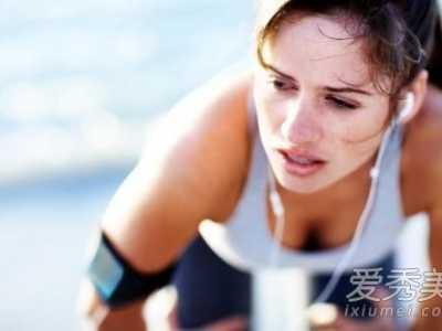 健身后头晕是怎幺回事3招缓解头晕立即见效 运动后眩晕怎幺回事