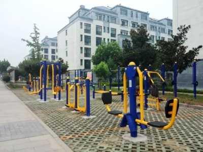 淄博体育健身器材- 淄博卖运动器械